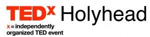 TEDxHolyhead1-300x74