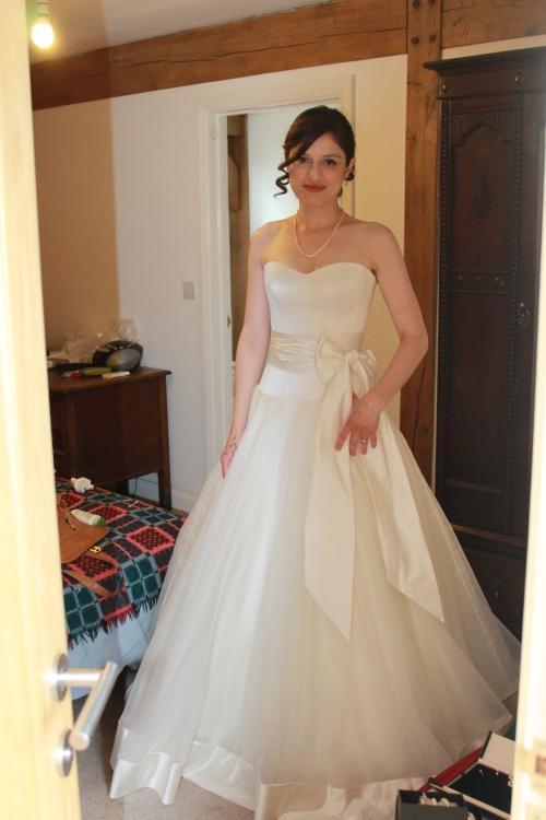 Nonn & Chris wedding etc 013