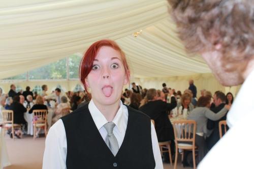 Nonn & Chris wedding etc 039