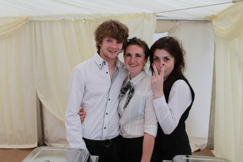 Nonn & Chris wedding etc 046