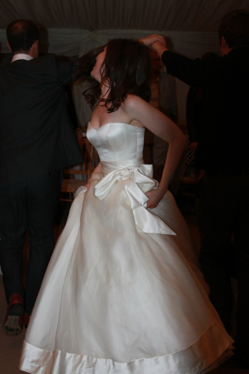 Nonn & Chris wedding etc 064