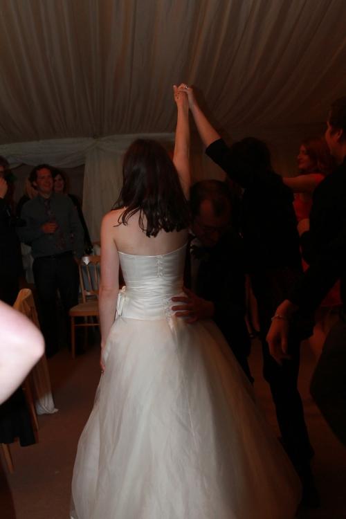 Nonn & Chris wedding etc 066