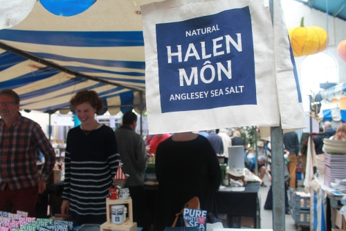 Abergavenny food festival 007