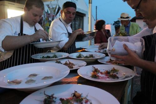 menai seafood 108