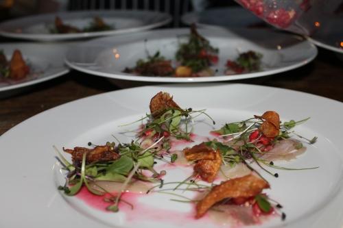 menai seafood 113