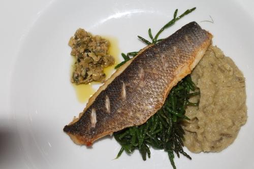 menai seafood 129