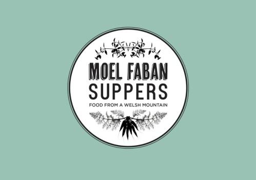Moel Faban