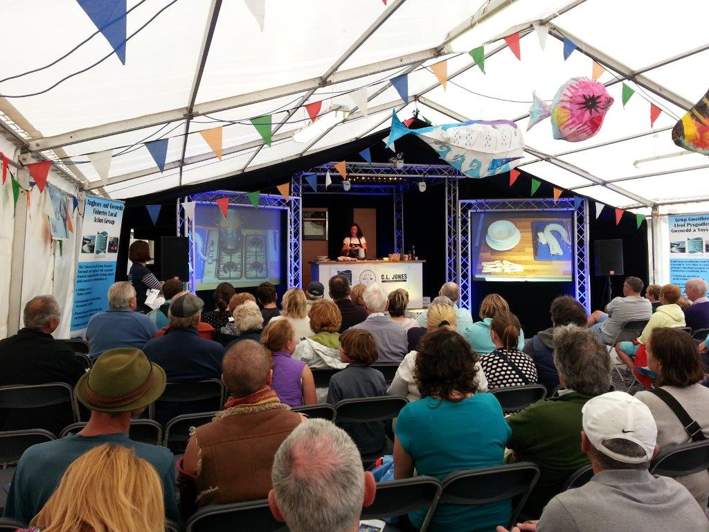 Anglesey Food Festival