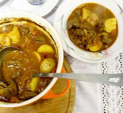 food festival Ludlow 2014 276