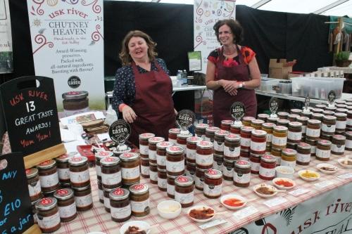 food festival Ludlow 2014 009