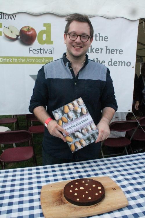 food festival Ludlow 2014 021
