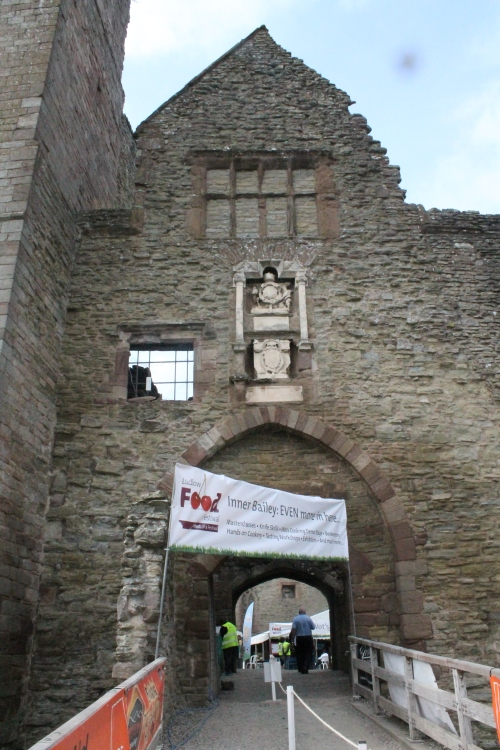food festival Ludlow 2014 024