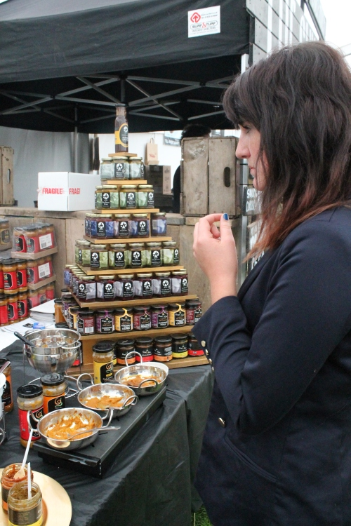 food festival Ludlow 2014 031