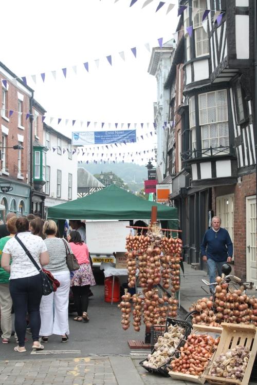 food festival Ludlow 2014 041