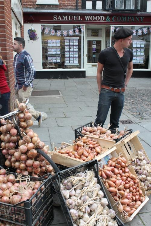 food festival Ludlow 2014 042