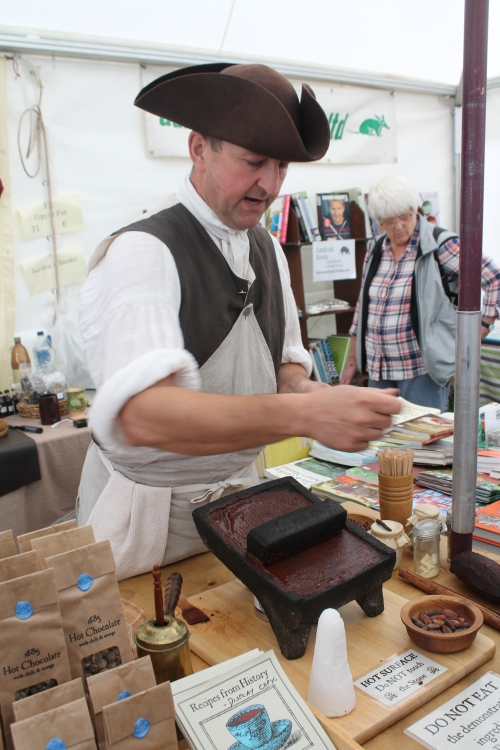 food festival Ludlow 2014 065