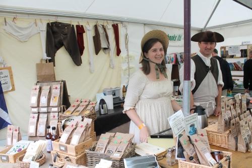 food festival Ludlow 2014 068
