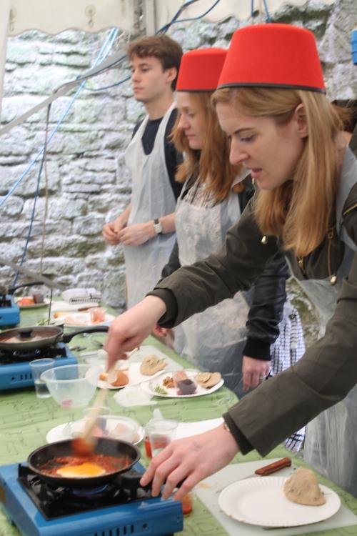 food festival Ludlow 2014 118