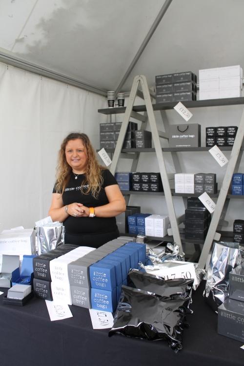 food festival Ludlow 2014 130