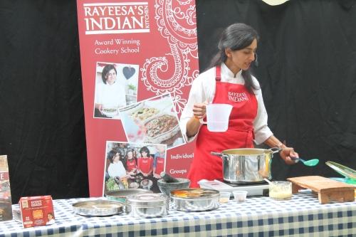 food festival Ludlow 2014 164