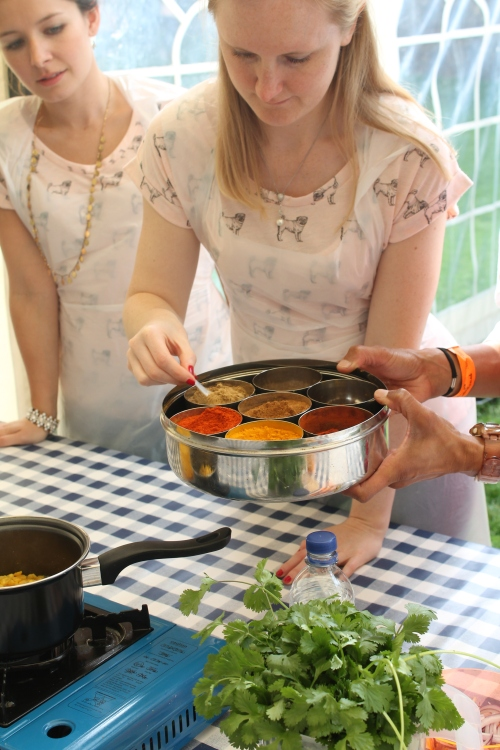 food festival Ludlow 2014 178