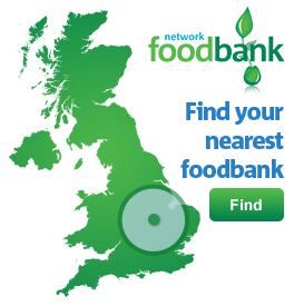 foodbank-map-green