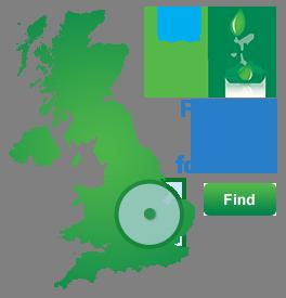 foodbank-map-green