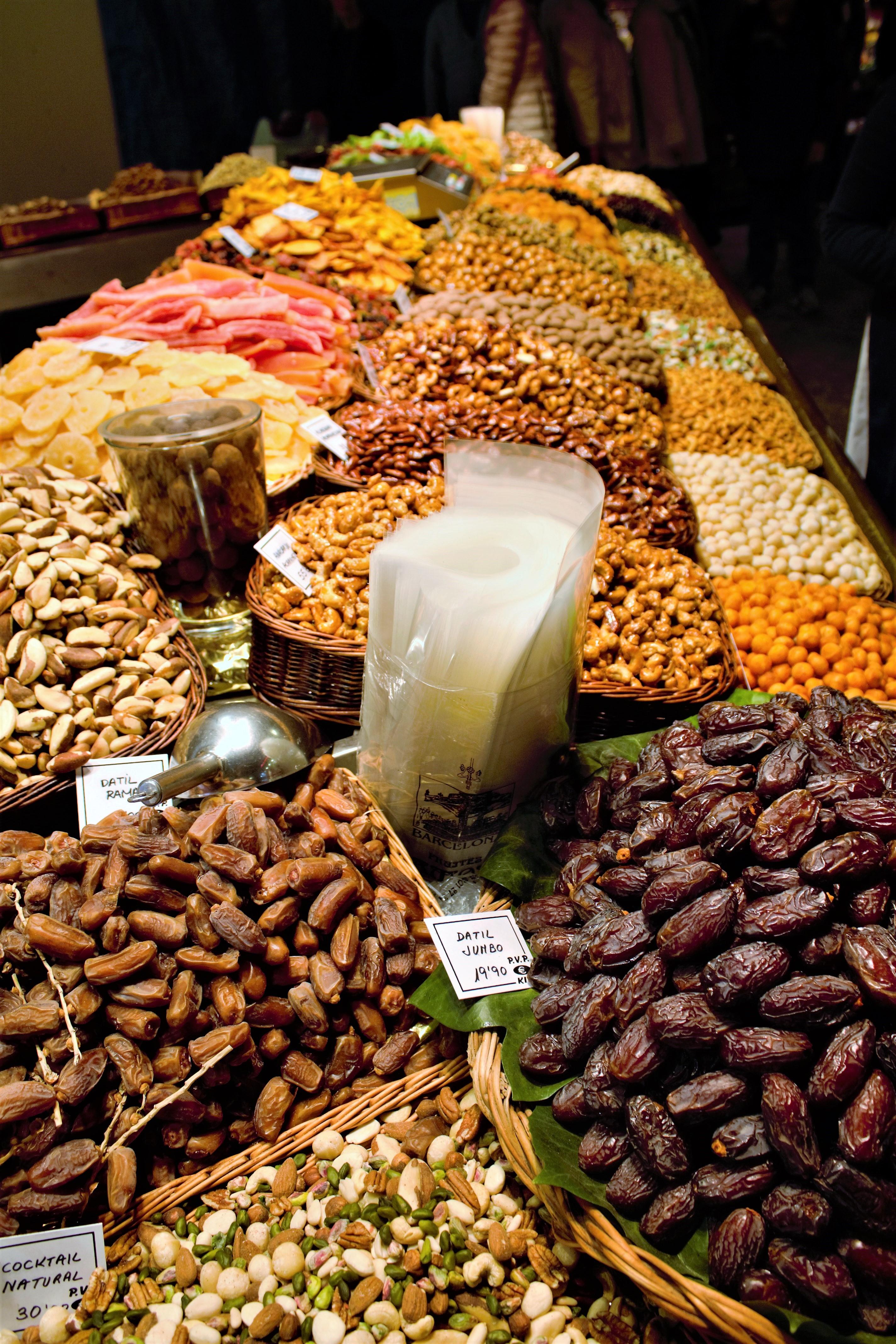 Thai Food Places That Deliver